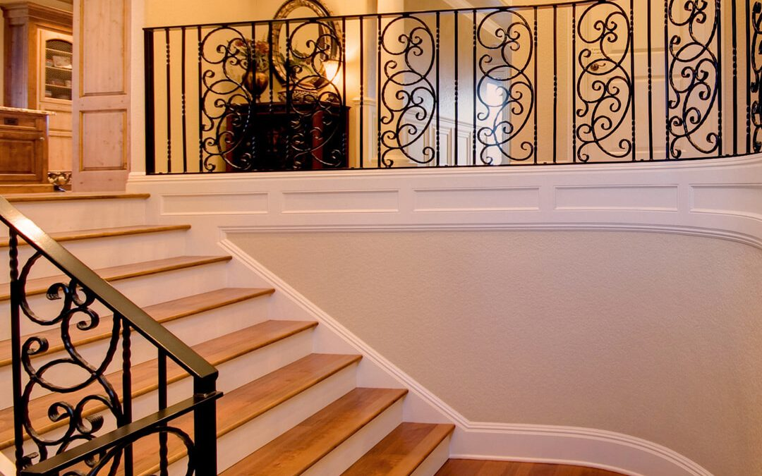 Why Choose Stairworks?