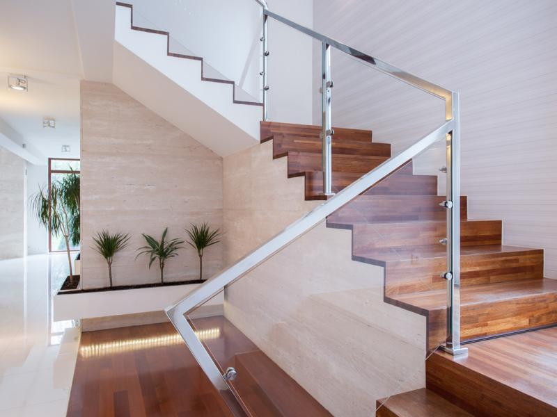 Stairs Builder Melbourne 05
