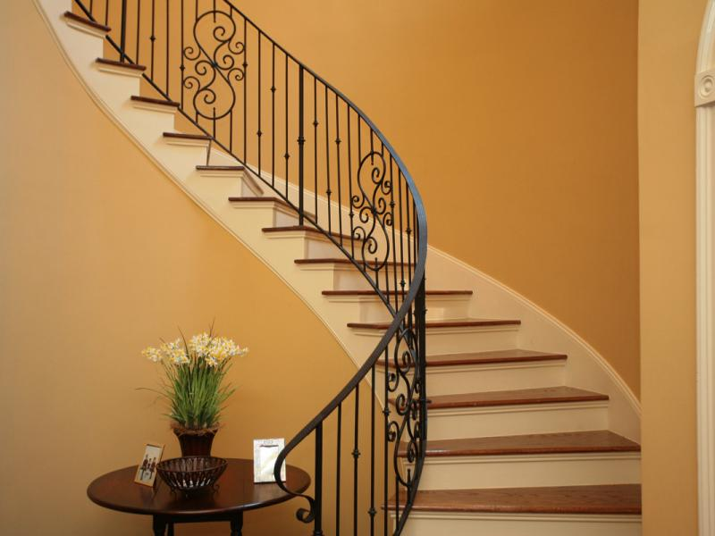 Stairs Builder Melbourne 10