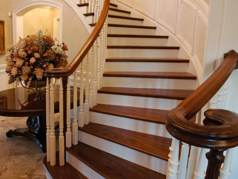 Stairs Builder Melbourne 12